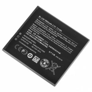 Nokia Lumia 540 Battery