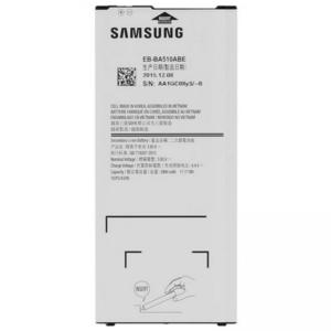 Samsung A5-2016 Battery