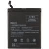Xiaomi Mi 5 battery