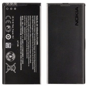 Nokia X Battery