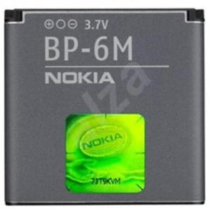 Nokia BP-6M1