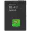 Nokia BL-4D Battery