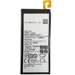 Samsung J5 Prime Battery
