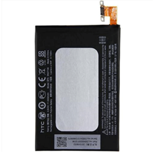 HTC One M7 Battery