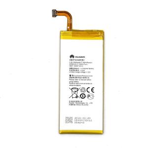 Huawei G6 Battery