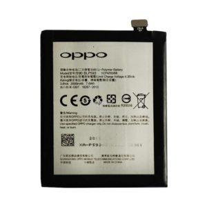 Oppo Neo 5 Battery