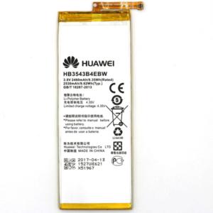 Huawei P7 Battery