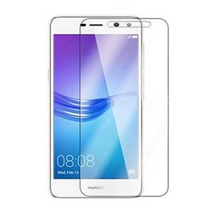 Huawei Y3-17 Glass Screen Protector