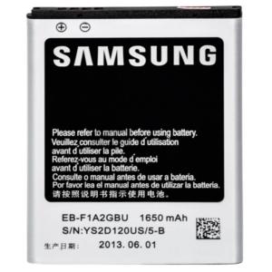 Samsung S3 Mini Battery