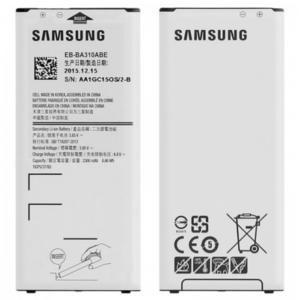 Samsung A3-2016 Battery