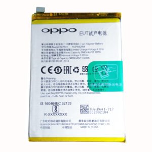 Oppo A71 Battery