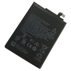 Nokia 2 Battery