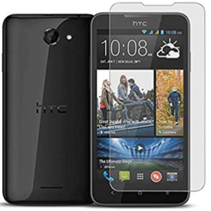 Htc 516 Glass Screen Protector
