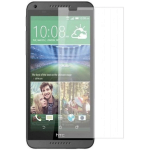 Htc 616 Glass Screen Protector