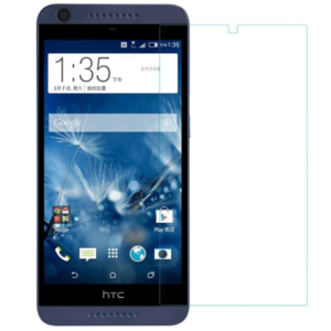 Htc 626 Glass Screen Protector