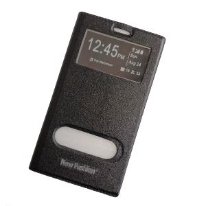 Nokia 3 Flip Cover