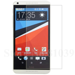 Htc 816 Glass Screen Protector