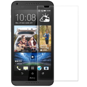 Htc 820 Glass Screen Protector