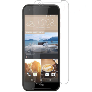 Htc 830 Glass Screen Protector