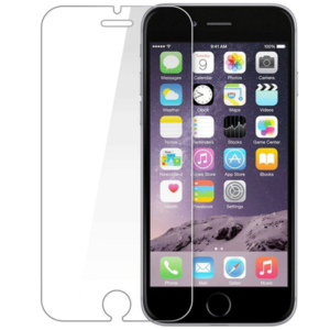 Iphone 8G Glass Screen Protector