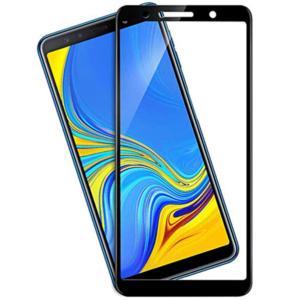 Samsung A7 5D Glass Screen Protector