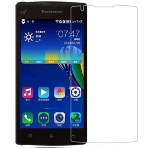 Lenovo A1000 Glass Screen Protector