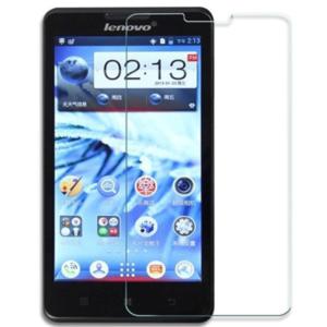 Lenovo A319 Glass Screen Protector