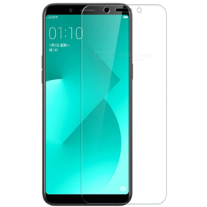 Oppo A3S Glass Screen Protector
