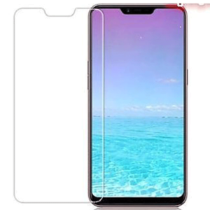 Oppo A5 Glass Screen Protector