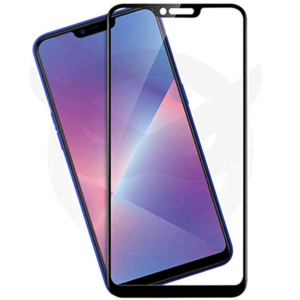 Oppo A5 5D Glass Screen Protector
