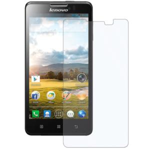 Lenovo A5000 Glass Screen Protector
