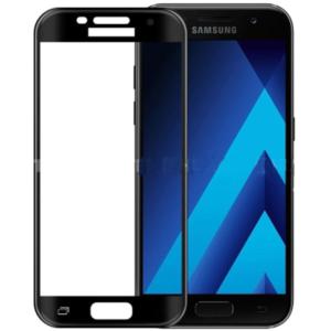 Samsung A7 2016 5D Glass Screen Protector