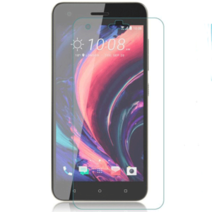 Htc Desire D10 Pro Glass Screen Protector