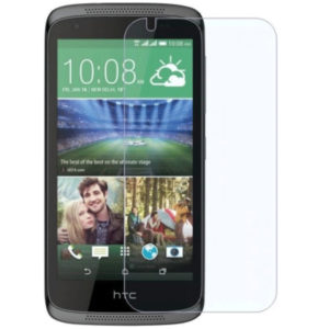 Htc Desire 526 Glass Screen Protector