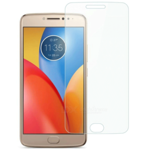 Motorola Moto E4+ Glass Screen Protector