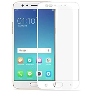 Oppo F3 Glass Screen Protector