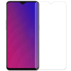 Oppo F9 Glass Screen Protector