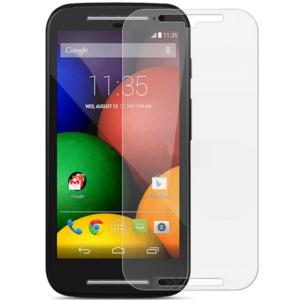 Motorola Moto G2 Glass Screen Protector
