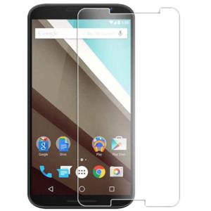 Motorola Moto G4 Glass Screen Protector