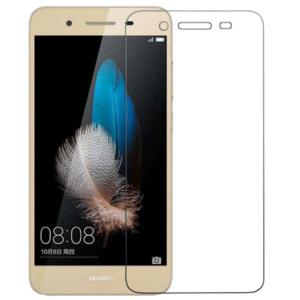 Huawei GR3 Glass Screen Protector