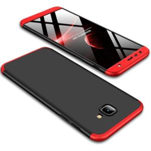 Samsung J4 Plus Blackpart