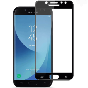 Samsung J5 Pro 5D Glass Screen Protector