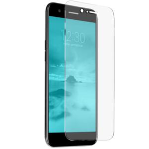 LG K4 2017 Glass Screen Protector