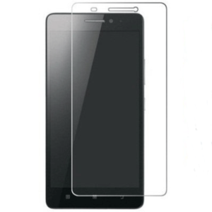 Lenovo K4 Note Glass Screen Protector