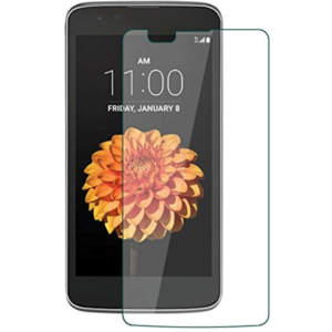 LG K7 Glass Screen Protector