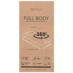 Samsung S9 Plus Degree Full Body Protector