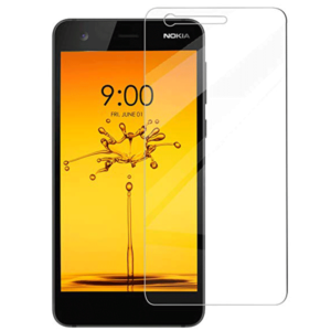 Nokia 3 Glass Screen Protector