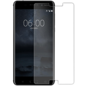 Nokia 5 Glass Screen Protector