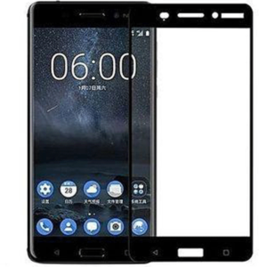 Nokia 6 5D Glass Screen Protector