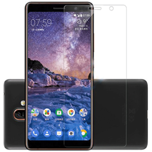 Nokia 7 Glass Screen Protector